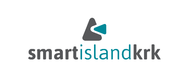 Smart Island Krk